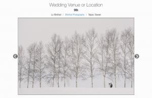 婚攝小寶,ispwp台灣,ISPWP WEDDING,ISPWP TOP 20,ISPWP Awards,ISPWP Wedding Venue,ispwp2016