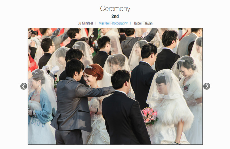 婚攝小寶,ispwp台灣,ISPWP WEDDING,ISPWP TOP 20,ISPWP Awards,ispwp2016,ISPWP Ceremony,