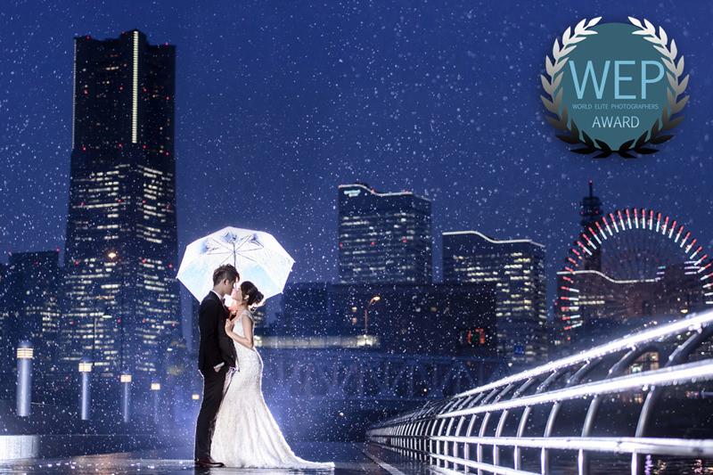 日本婚紗,東京婚紗,橫濱婚紗,海外婚紗,婚攝小寶,,新祕藝紋