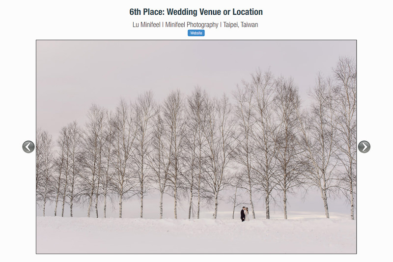 ISPWP Awards, ISPWP WEDDING, ispwp2017, ispwp台灣, Wedding Venue or Location, 婚攝小寶