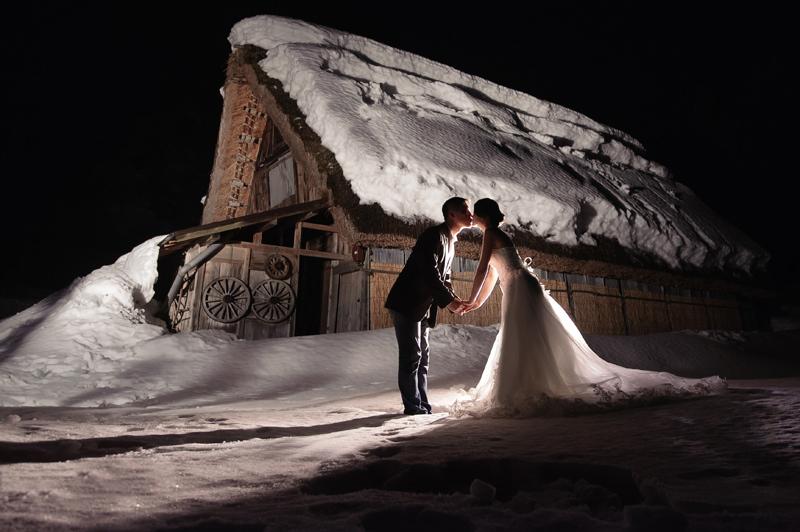 海外婚紗,海外婚禮,日本婚紗,合掌村,海外自助婚紗,合掌村婚紗,婚攝小寶,日本海外婚紗,1017282945