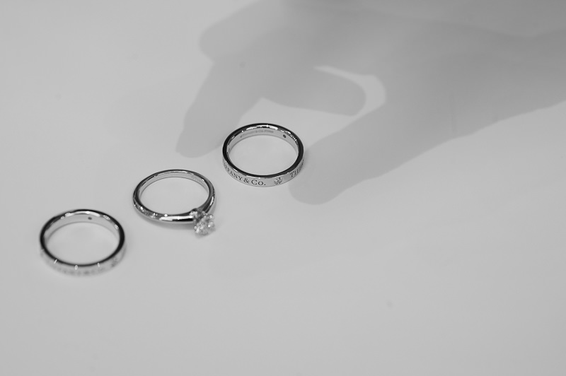 Ring Details,WPJA,AGWPJA,ISPWP,Fearless,DCView,minifeel,macro,結婚戒指,DSC_3083-2