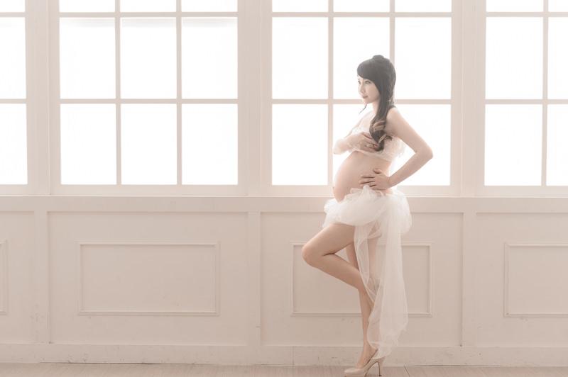 孕婦寫真,台北孕婦寫真,孕婦寫真推薦,藝紋,法鬥攝影棚,新祕藝紋,DSC_5567-1