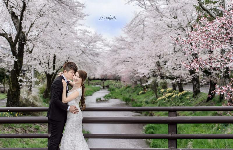 日本婚紗,東京婚紗,河口湖婚紗,海外婚紗,新祕藝紋,新祕Sophia,婚攝小寶,cheri wedding,cheri婚紗,cheri婚紗包套,KIWI影像基地,DSC_6848