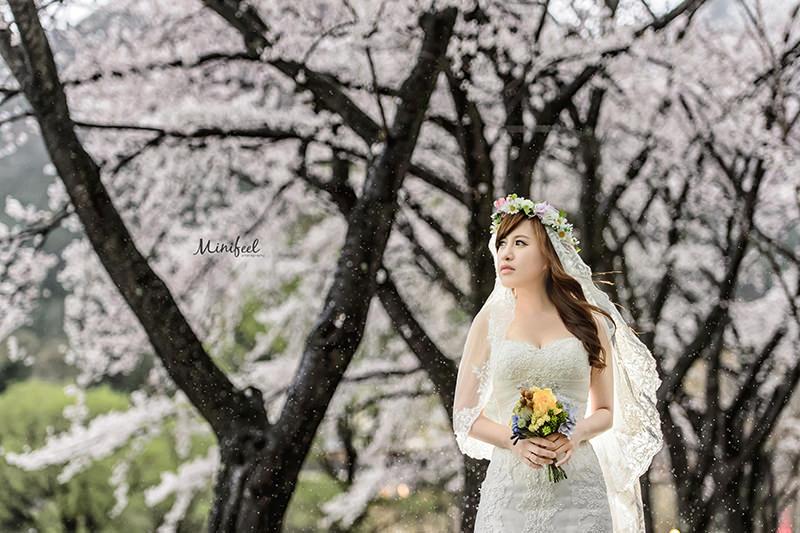 日本婚紗,東京婚紗,河口湖婚紗,海外婚紗,新祕藝紋,新祕Sophia,婚攝小寶,cheri wedding,cheri婚紗,cheri婚紗包套,KIWI影像基地,DSC_6479