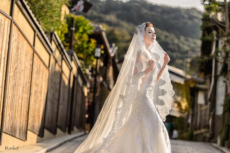 日本婚紗,京都婚紗,京都楓葉婚紗,海外婚紗,新祕巴洛克,cheri wedding,cheri婚紗,cheri婚紗包套,楓葉婚紗,DSC_72300