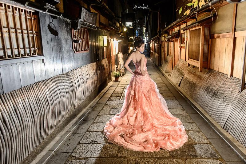 White婚紗包套, 日本婚紗, 京都婚紗, 京都楓葉婚紗, 海外婚紗, 新祕巴洛克,DSC_26533-800
