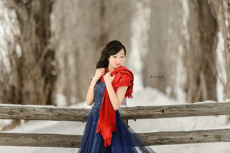 cheri wedding 新祕藍藍, cheri婚紗包套, 北海道婚紗,  海外婚紗, 婚攝小寶,DSC_07177
