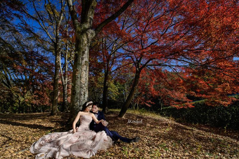 日本婚紗,京都婚紗,京都楓葉婚紗,海外婚紗,新祕巴洛克,第九大道包套,cheri wedding,cheri婚紗,cheri婚紗包套,White婚紗包套,楓葉婚紗,DSC_1156-800