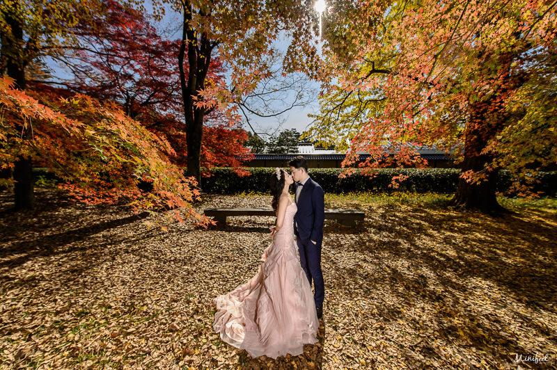 日本婚紗,京都婚紗,京都楓葉婚紗,海外婚紗,新祕巴洛克,第九大道包套,cheri wedding,cheri婚紗,cheri婚紗包套,White婚紗包套,楓葉婚紗,MSC_0070-2