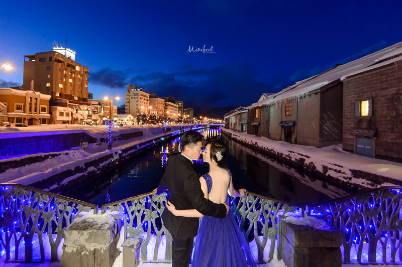 cheri wedding,新祕藍藍, cheri婚紗包套, 北海道婚紗, 美瑛婚紗, 海外婚紗, 婚攝小寶, 函館婚紗,DSC_0159-2