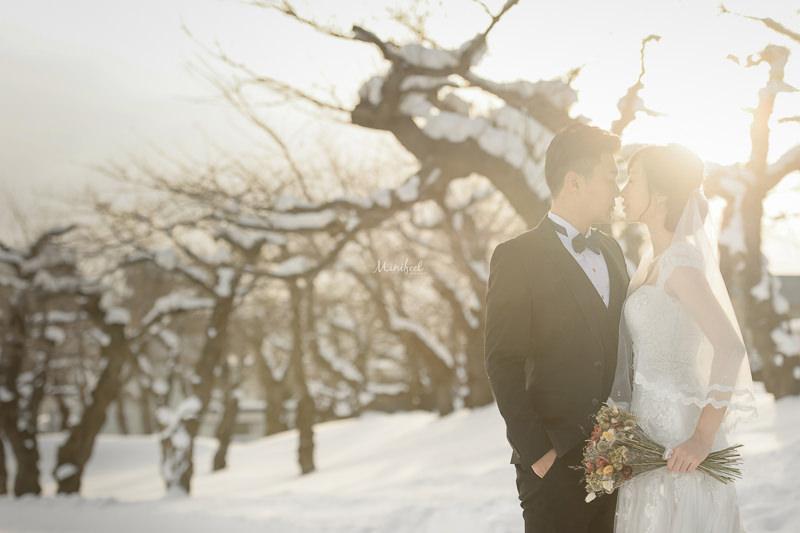 cheri wedding 新祕藍藍, cheri婚紗包套, 北海道婚紗, 美瑛婚紗, 海外婚紗, 婚攝小寶, 函館婚紗,DSC_0259 - 複製