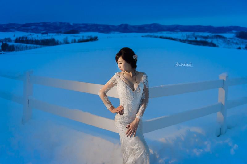 cheri wedding 新祕藍藍, cheri婚紗包套, 北海道婚紗, 美瑛婚紗, 海外婚紗, 婚攝小寶, 函館婚紗,DSC_2229-4