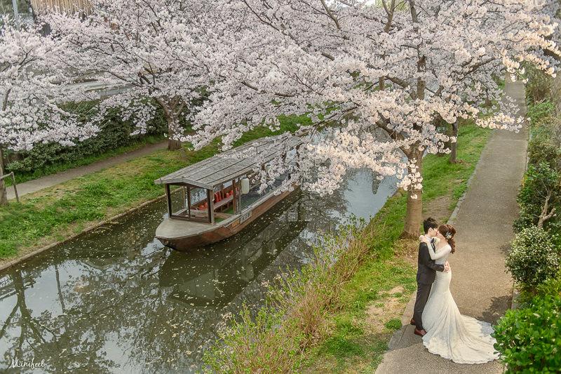 日本婚紗,京都婚紗,櫻花婚紗,婚攝守恆,新祕藝紋,cheri婚紗包套,cheri婚紗,KIWI影像基地,cheri海外婚紗,海外婚紗,婚攝,DSC_1420-2-2