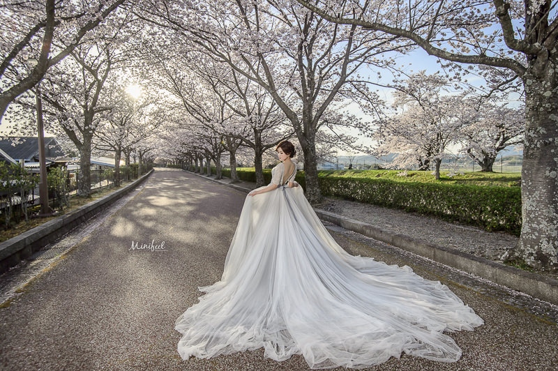 京都婚紗,櫻花婚紗,新祕藝紋,,KIWI影像基地,海外婚紗,78TH,W.h.chen Haute Bridal,BalletMocha Wedding,DSC_3972