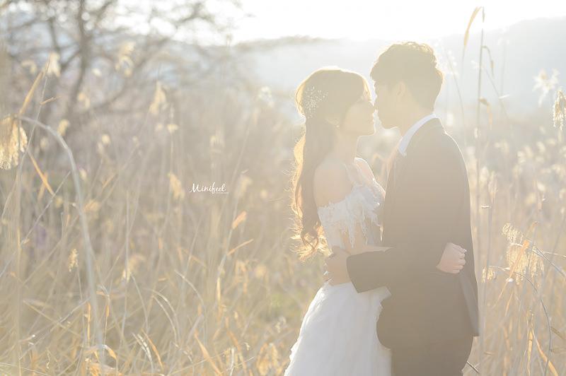 第九大道,第九大道婚紗,第九大道婚紗包套, 日出婚紗, 東京婚紗, 河口湖婚紗, 婚攝小寶, 富士山婚紗, 新祕藝紋,DSC_93977