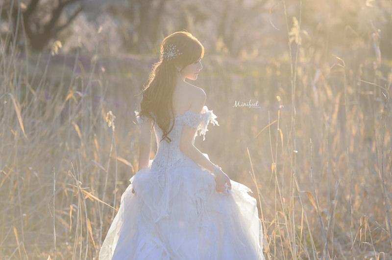 78th, 第九大道,第九大道婚紗,第九大道婚紗包套, 日出婚紗, 東京婚紗, 河口湖婚紗, 婚攝小寶, 富士山婚紗, 新祕藝紋,DSC_9229