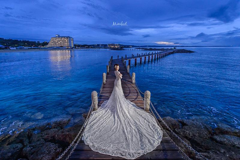 日本婚紗,沖繩婚紗,海外婚紗,新祕婷婷,巴洛克團隊婷婷,婚攝小寶,第九大道,第九大道婚紗,第九大道婚紗包套,DSC_95688