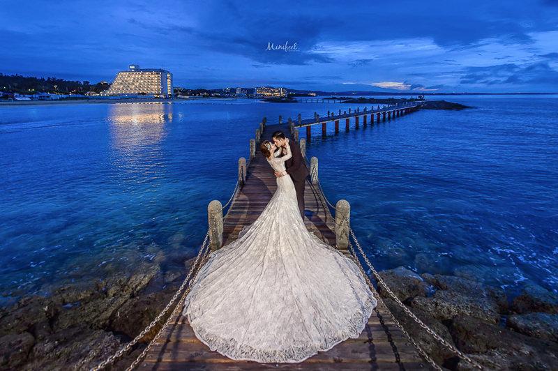 日本婚紗,沖繩婚紗,海外婚紗,新祕婷婷,巴洛克團隊婷婷,婚攝小寶,第九大道,第九大道婚紗,第九大道婚紗包套,DSC_95866-1