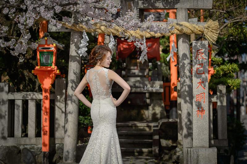 日本婚紗,京都婚紗,櫻花婚紗,婚攝守恆,新祕藝紋,cheri婚紗包套,cheri婚紗,KIWI影像基地,cheri海外婚紗,海外婚紗,婚攝,DSC_4655-2
