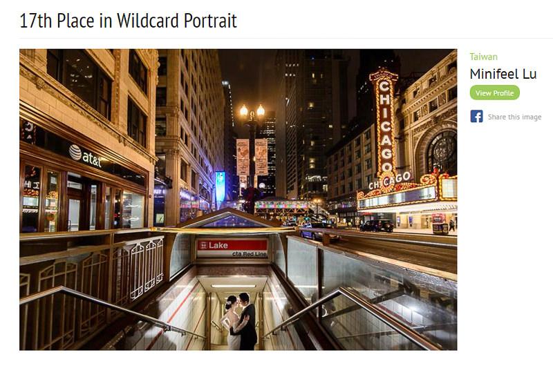 minifeel-wildcard-portrait-wpja-wpja2016q3-%e8%8a%9d%e5%8a%a0%e5%93%a5%e5%a9%9a%e7%b4%97%e7%be%8e%e5%9c%8b%e5%a9%9a%e7%b4%97chicago-wedding-photographers%e7%be%8e%e5%9c%8b%e8%87%aa%e5%8a%a9
