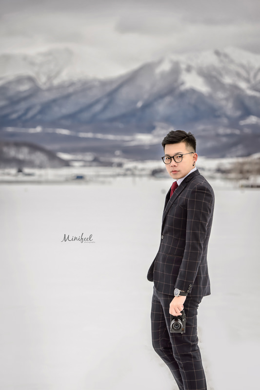 Dabby stylist, feliz婚紗, 北海道婚紗, 美瑛婚紗, 海外婚紗, 婚攝小寶, 新祕阿桂, Mr. Edison, DSC_3825-2