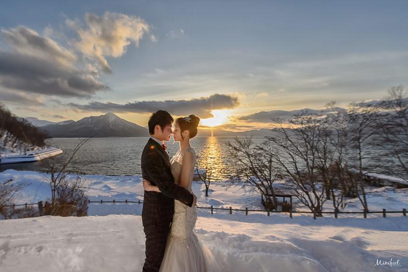 cheri wedding,新祕藍藍,cheri婚紗包套,北海道婚紗,婚攝小寶,海外婚紗,美瑛婚紗,DSC_1412-5