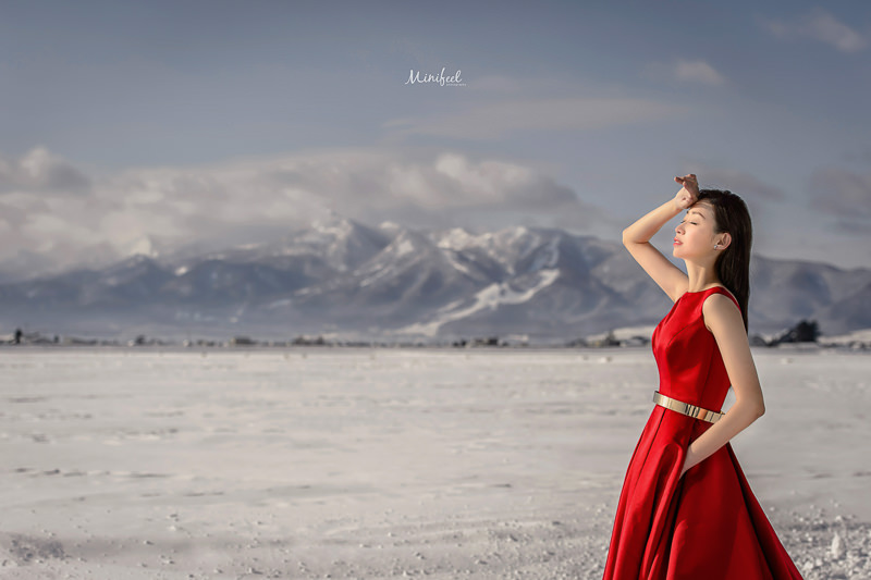 cheri wedding,新祕藍藍,cheri婚紗包套,北海道婚紗,婚攝小寶,海外婚紗,美瑛婚紗,DSC_9575-2