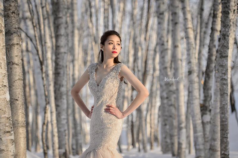 cheri wedding,新祕藍藍,cheri婚紗包套,北海道婚紗,婚攝小寶,海外婚紗,美瑛婚紗,MSC_0039-2