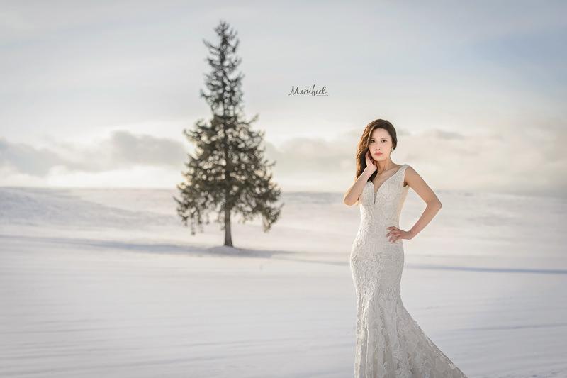 cheri wedding, cheri婚紗包套, 北海道婚紗, 美瑛婚紗, 海外婚紗, 婚攝小寶, 新祕藍藍,DSC_5181-2