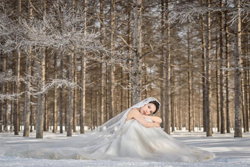 cheri wedding, cheri婚紗包套, 北海道婚紗, 美瑛婚紗, 海外婚紗, 婚攝小寶, 新祕藍藍,DSC_6334-2