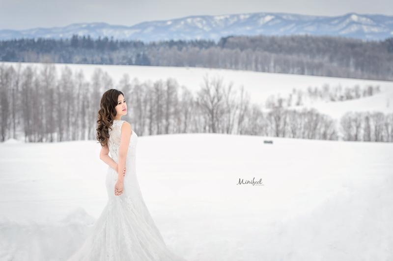 cheri wedding, cheri婚紗包套, 北海道婚紗, 美瑛婚紗, 海外婚紗, 婚攝小寶, 新祕藍藍,DSC_7665-2