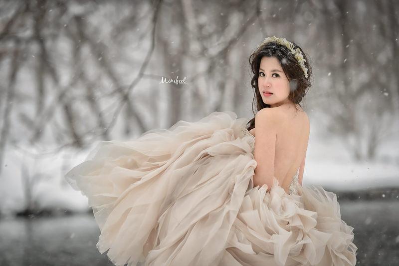 cheri wedding,cheri婚紗包套,北海道婚紗,美瑛婚紗,海外婚紗,婚攝小寶,新祕藍藍,DSC_8187-2