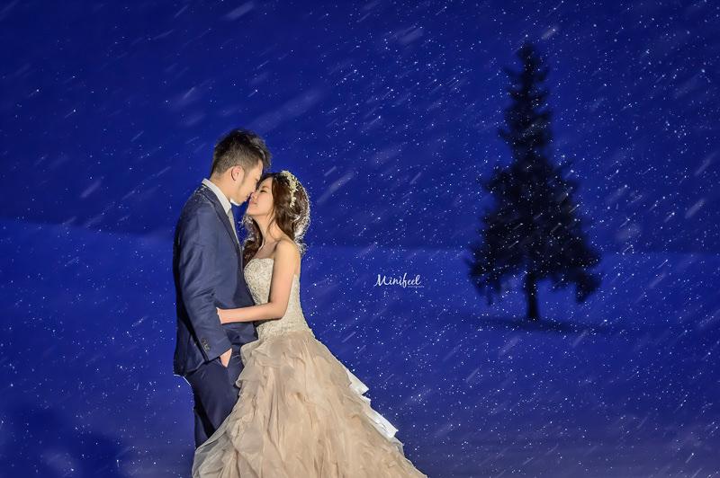 cheri wedding,cheri婚紗包套,北海道婚紗,美瑛婚紗,海外婚紗,婚攝小寶,新祕藍藍,DSC_8377-2