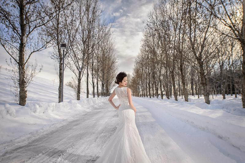 cheri wedding,cheri婚紗包套,北海道婚紗,美瑛婚紗,海外婚紗,婚攝小寶,新祕藍藍,DSC_9049-2