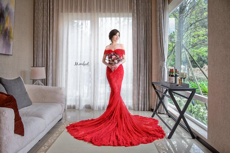巴洛克ZOE, 自助婚紗, 第九大道, 第九大道婚紗包套, 新祕巴洛克, JH florist, DSC_2776-2