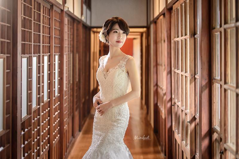 Even more婚紗, Even more婚紗包套, 北投文物館婚紗, 自助婚紗, 婚攝小寶, 新祕BONA,DSC_9096-1