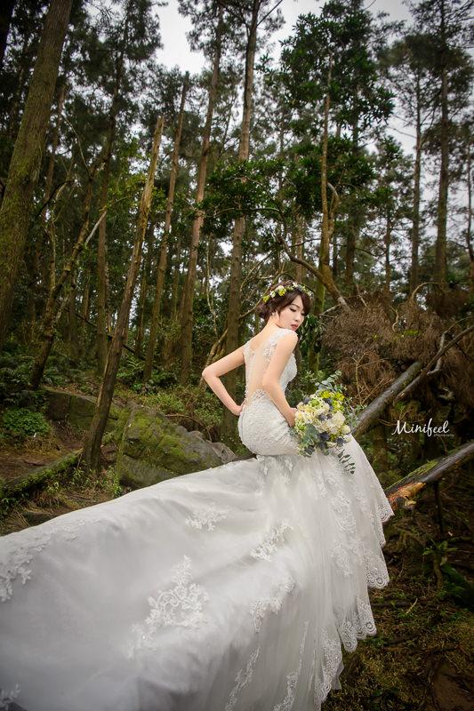 Even more婚紗, Even more婚紗包套, 北投文物館婚紗, 自助婚紗, 婚攝小寶, 新祕BONA,DSC_9465