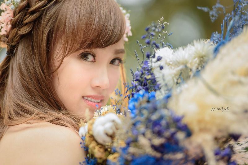 NINIKO, NINIKO自助婚紗, 自助婚紗, 柴貓花園, 第九大道, 第九大道婚紗包套,DSC_8182-4