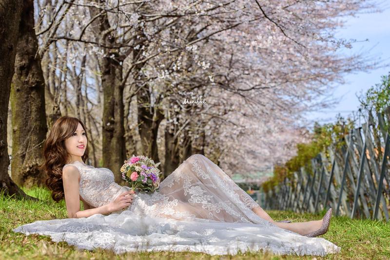 White手工婚紗,WHITE婚紗,White手工婚紗,東京櫻花婚紗,東京婚紗,巴洛克ZOE,海外婚紗,新祕Nita,櫻花婚紗,JH florist,DSC_1308-3