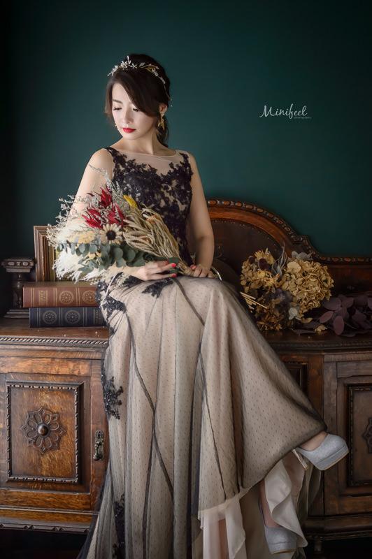 cheri, cheri wedding, cheri婚紗, cheri婚紗包套, JH florist, 自助婚紗,新祕BONA,DSC_6667-2