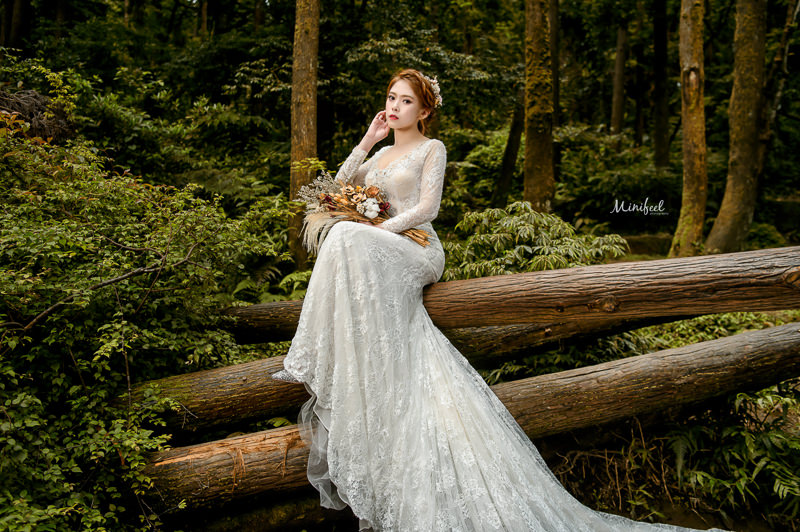 第九大道婚紗,第九大道婚紗包套,NO9婚紗,新祕BONA,自助婚紗,婚攝小寶,JH florist,WEI_5094-2