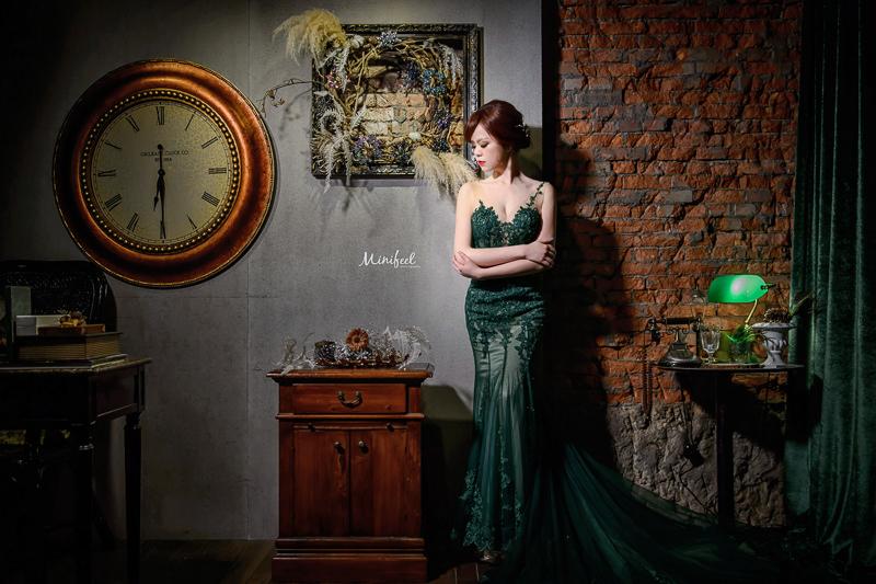 第九大道,第九大道婚紗包套,自助婚紗,新祕藍藍,巴洛克ZOE,珠兒講堂婚紗,DSC_5167