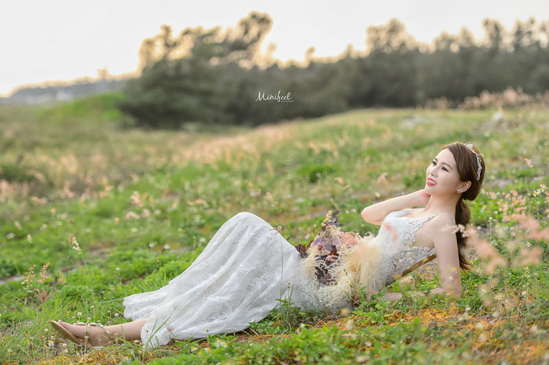 CHERI, CHERI婚紗包套, niniko, NINIKO自助婚紗, 自助婚紗, 婚攝小勇, 新祕啾啾,DSC_98989 - 3