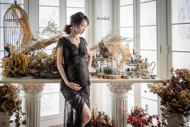 Diosa,GOOD GOOD 好拍市集,孕婦寫真,孕婦寫真推薦,好拍市集,新祕Sophia Lin,好拍市集婚紗,DSC_7130-2