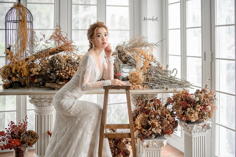 cheri, cheri wedding, cheri婚紗, cheri婚紗包套, JH florist, 好拍市集婚紗, 自助婚紗, 新祕BONA,DSC_3385-2