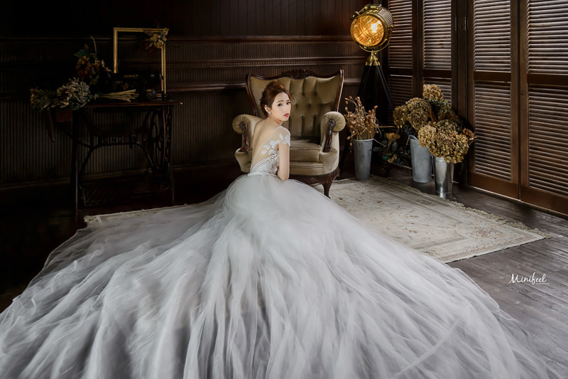cheri, cheri wedding, cheri婚紗, cheri婚紗包套, JH florist, 自助婚紗,新祕藝紋,DSC_0253-4