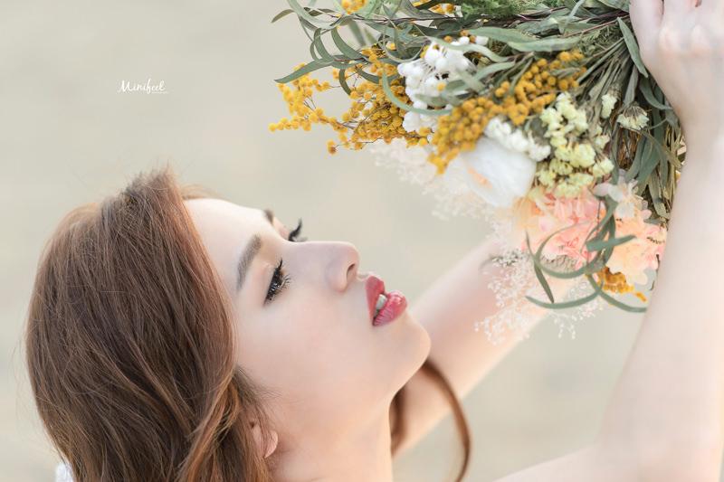 cheri, cheri wedding, cheri婚紗, cheri婚紗包套, JH florist, 自助婚紗,新祕藝紋,DSC_1065-1