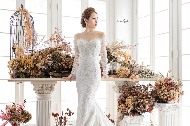 cheri, cheri wedding, cheri婚紗, cheri婚紗包套, JH florist, 自助婚紗,新祕藝紋,DSC_9547-1