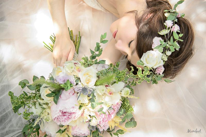 cheri wedding, cheri, cheri婚紗, cheri婚紗包套, id tailor, id西裝, 自助婚紗, 新祕芯芯,DSC_0823-2